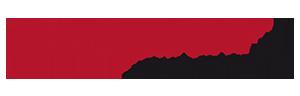 Logo von Auto Ebner GmbH